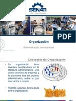 Administración 12  v 0.3 (1) (1)