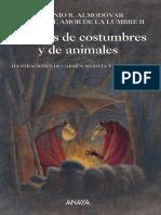 LIBRO DE CUENTOS.pdf