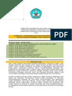 Formulir5 20130422709 Universitas Nahdlatul Ulama Al Ghazali Teknik Mesin S1 2014-07-06-2