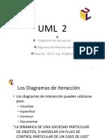 UML-SCRUM-DiagramaSecuencia
