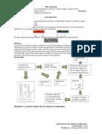 P5-quimica