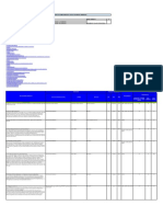 1400 Simaperu Matriz Requisitos Legales SGA 201512