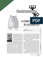 (12) Choque ignorancias - Said.pdf