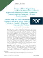 paper_trauma.pdf