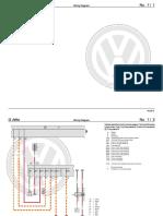 Diagramas Jetta 2015.pdf