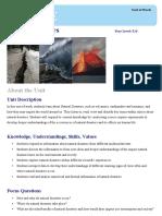natural disasters - final2