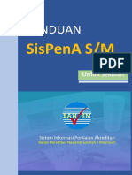 panduan_sispena_sekolah.pdf