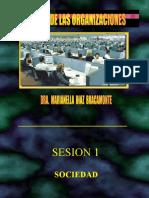 teoria-de-las-organizaciones-1era-parte.ppt