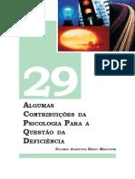 capitulo29.pdf