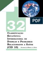 capitulo32.pdf