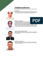 colaboradores.pdf