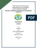 Monografía_Lindano