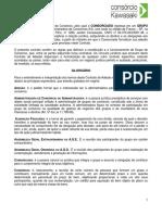 Z 800.pdf
