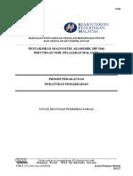 3756-JAWAPAN PPA TRIAL SPM 2016 SBP.pdf