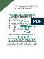 Unidad2diagnsticoyanlisisivan 150910190238 Lva1 App6892