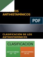 140407-antihistaminico-140422161316-phpapp02
