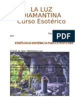 7309663--O-GRANDE-LIVRO-de-BRUXARIA-Esoterismo-Magia-Viajem-e-Projecao-Astral-Poderes-Exercicios-PORTUGUES.pdf