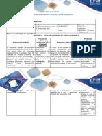 Paso 8_evaluación Final. Quimica Organica