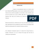 COMBINACIONES EMPRESARIALES.docx