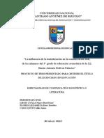 11-10-16-La-teatralización-Proyecto.docx