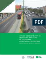 Guía-de-implementación-de-proyectos-DOT1.docx
