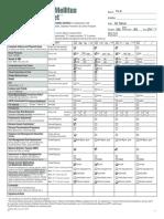 Flowsheet Tn.S.pdf
