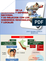 GESTION DE LA SEGURIDAD Y DEFENSA NACIONAL.ppt