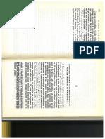 Lachieze-Rey - L'utilité du schématisme kantien pour une théorie de la perception