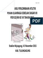 buku-hasil-por-sd-mi-20151.pdf