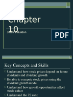 chapter 10.ppt