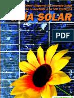 Guía Solar