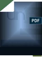 Informa Coeficiente de Pelicula (Tablas y Muestra de Calculo)