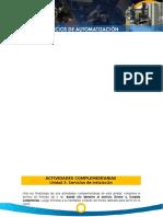 -ActividadesComplementariasU3 Con JAJA