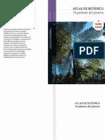 Plantas_-_Atlas_de_Botanica.pdf.pdf