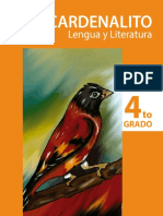 lenguaje4.pdf