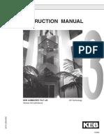 00f4lebk300.pdf