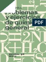 Problemas y Ejercicios de Química General - N.L. Ginka.pdf