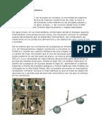 La medición en la historia.docx