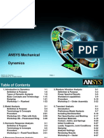 [26]ANSYS-Workbench (1)