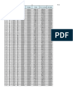 Print Pengolahan Data m-2.docx