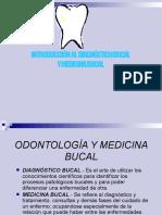 2  Semiología II.pptx