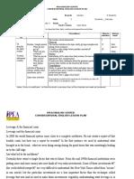 Planeamiento IPEA 12