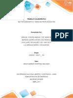 Trabajo Colaborativo Final-macroeconomia