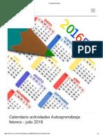 Computación básica.pdf