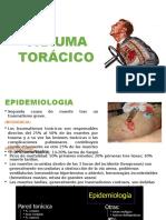 TRAUMA TORÁCICO.pptx