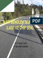 Chip Seal1