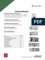 AB CompactLogix.pdf
