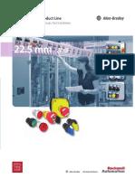 AB Botones.pdf