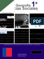 1MHistoria-Aguilar-e.doc