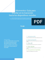 Playbook Micromomentos Final